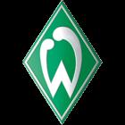 SW Werder Bremen II