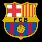 "FC Barcelona ""B"""