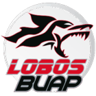 Lobos B.U.A.P.