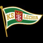 Dušan Kuciak