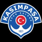 Kasimpaşa SK