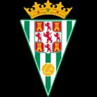 Sergi Guardiola