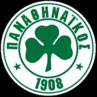 Dimitrios Kolovetsios