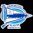 D. Alavés