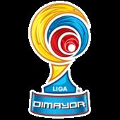 Liga Dimayor