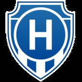 Hellas Liga