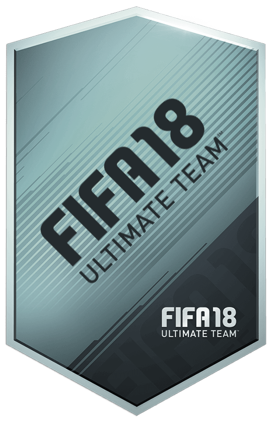 fifa 19 electrum players pack
