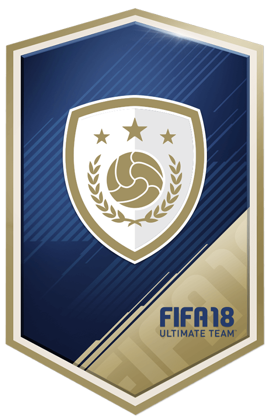 Gold Loan Icons Pack