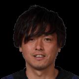 Yasuhito Endo