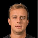 Kamil Grosicki