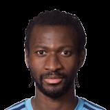 Amadou Jawo