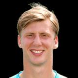 Philipp Mickel Klewin