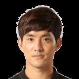 Lee Seok Hyun