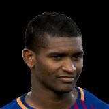 Marlon Santos