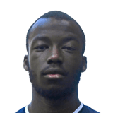 Mamadou Sissako
