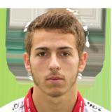 Kylian Hazard