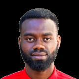 Emmanuel Onariase