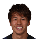 Jin Izumisawa