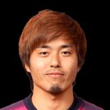 Yusuke Maruhashi