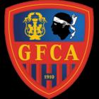 Gazélec Football Club Ajaccio