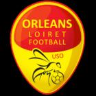 US Orléans Loiret Football