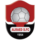 Saleh Al Shehri
