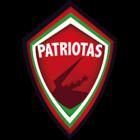 Patriotas Boyacá FC