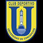 CD Universidad de Concepción