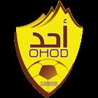 Mohammed Attiyah