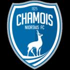 Chamois Niortais Football Club