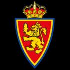 R. Zaragoza