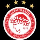 Olympiacos CFP