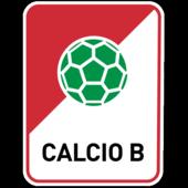 Calcio B