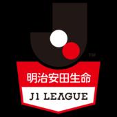 Meiji Yasuda J1 League