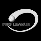 Belgium Pro League
