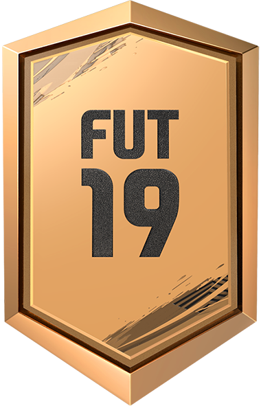 Bronze Reward Pack