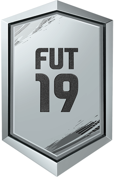 Two Silver Players Pack