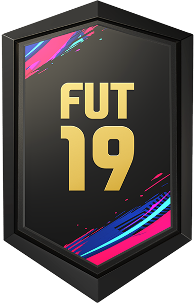 All Players Pack