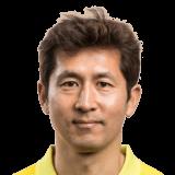 Kim Yong Dae