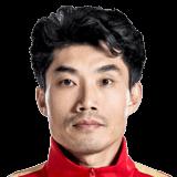Zheng Zhi