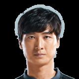 Kwak Tae Hwi