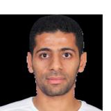 Taiseer Al Jassam