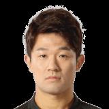 Lee Sang Ho