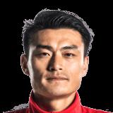 Zheng Tao