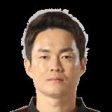 Shin Kwang Hoon