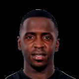 Abdoul Sissoko