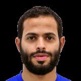 Ahmed Mohammed Al Fraidi