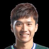 Jeong Hyuk