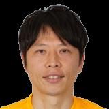 Ryang Yong Gi