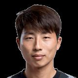 Kim Keun Hoan